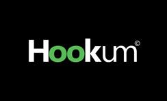 Hookum Course Material